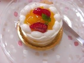 Delicious!!-0