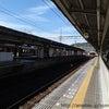 2011.11.12 奈良・飛鳥 ~ 高松塚古墳 → 亀石 ~の画像
