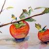 【絵画教室】国立・立川教室の画像