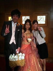 ★名古屋の結婚式司会者。一生に一度のウェディングはプロ司会にお任せ下さい。