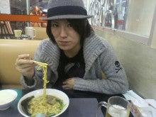 サンドウィッチマン 伊達みきおオフィシャルブログ「もういいぜ!」by Ameba-2011112620280000.jpg