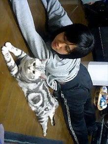 元気yabusameスタッフ  つぶやきの日々-060122_1825~00010010001.jpg