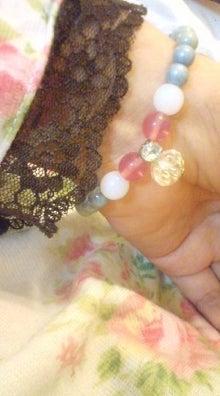 姫系雑貨のブログ