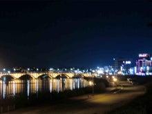 $松尾祐孝の音楽塾&作曲塾~音楽家・作曲家を夢見る貴方へ~-夜景が美しい普州
