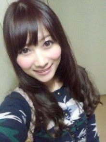 大槻典子オフィシャルブログ『NORISM』Powered by Ameba-111123_015401_ed.jpg