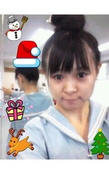 小川未菜オフィシャルブログPowered by Ameba-PhotoDecol_1322331721819.jpg
