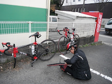 釣岳人自転車操業中ブログ