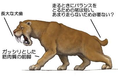 川崎悟司 オフィシャルブログ 古世界の住人 Powered by Ameba-スミロドン