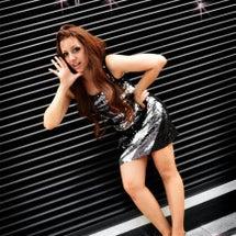 Wonder Gir…