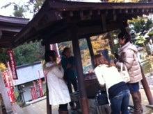 GLY Project(Girl Loves Yamagata)