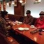第3回 大阪お茶会