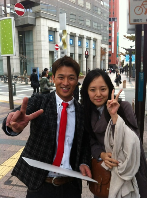 Images of 高村公平 - JapaneseC...