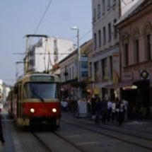 スロバキア2