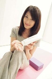 山田佳子のIGREK  BOSS  Blog