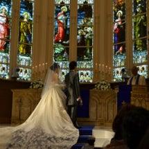 瀬戸の花嫁