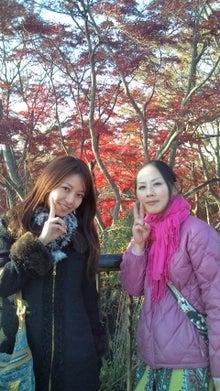 長谷部優オフィシャルブログ「YU's Diary」 Powered by Ameba-20111126152840.jpg