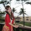 ☆バリ島~4日目☆の画像