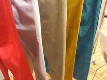戸賀敬城オフィシャルブログ「南青山で働くメンズクラブ編集長・戸賀敬城のお茶目な社交&お買い物日記」Powered by Ameba