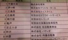 $100円レンタカー広島西店ガレージ・ケイスタイルのブログ