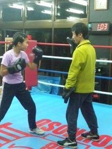 18鴻巣ボクシングジム-111126_1859~01.jpg