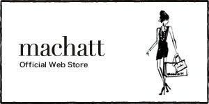 $machattのブログ