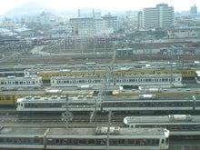 酔扇鉄道-TS3E1701.JPG