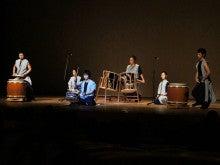 BRIGHT EYES super-duper  LIVE REPORT-2011.11.19 はなのきチャリティコンサート