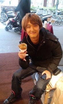 胡麻屋くれぇぷ堂のブログ-111128_1409~01.jpg