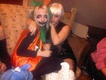 $magicaL life-pumpkin 2