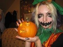 $magicaL life-pumpkin 1