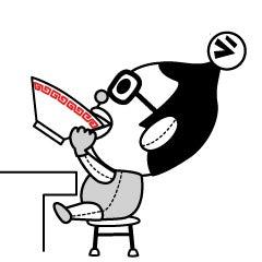 $横浜と 愛と眼鏡と ラーメンと-5yuru