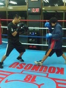 18鴻巣ボクシングジム-111126_1934~02.jpg