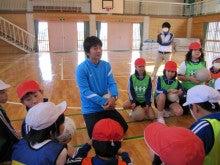 中西永輔オフィシャルブログ「natural life」Powered by アメブロ