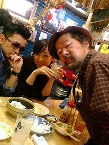 かがみブログ-20111130202625.jpg