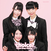 $choice? Official Information Blog Powered by Ameba