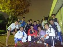 30's run練習日記-P1010004.jpg