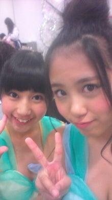 NMB48オフィシャルブログpowered by Ameba-20111201160809.jpg