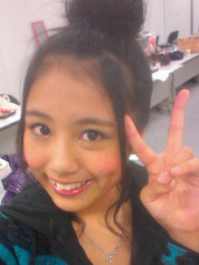 NMB48オフィシャルブログpowered by Ameba-20111201144513.jpg