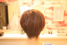 somunoの田村のお仕事ブログ-y2