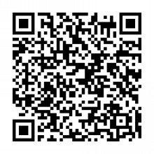 $神谷千尋ブログ「ちゃんちーのなんでいいサー★ 」Powered by Ameba