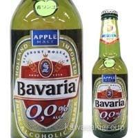 Bavaria BEER ババリアビール   ...