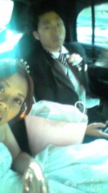 結婚まで秒読み!27歳女子のハワイ挙式ブログ-111123_084248.jpg