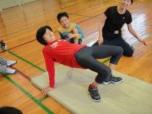 $知的・発達障害児のための「個別指導の水泳教室」世田谷校-8