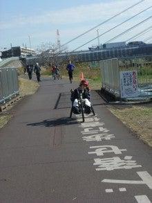 $僕も乗れた!障害があっても乗れる自転車&三輪車-3