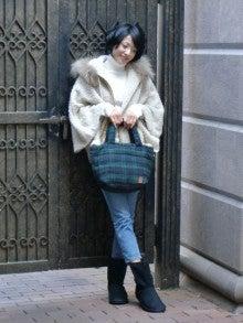 $ERINA's Blog