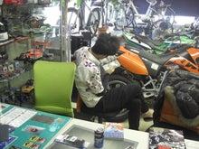 $宗像市赤間のバイク屋 Hobby Box のバイク屋っぽいブログ