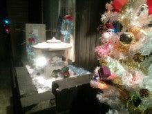 とりの極 西宮本店のブログ-20111203171537.jpg