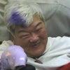木村浩子さんが静岡にやってきたの画像