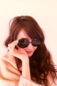 桐谷美玲オフィシャルブログ「ブログさん」by Ameba-IMG_5865.jpg