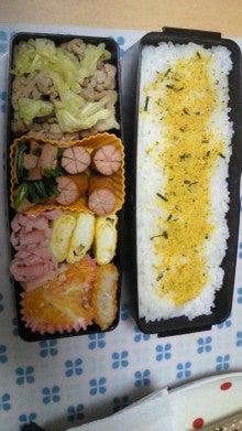 キラキラ-201111250636000.jpg